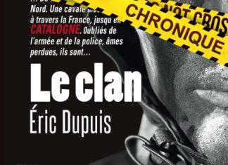Eric DUPUIS - Le clan