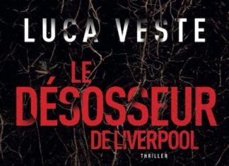 Luca VESTE : Le désosseur de Liverpool