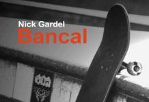 Nick GARDEL : Bancal
