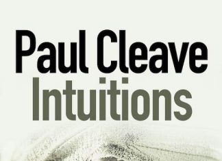 Paul CLEAVE : Intuitions