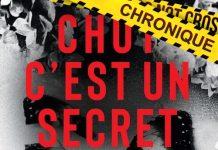 Seo MI-AE : Série Ha-yeong - 2 - Chut, c'est un secret